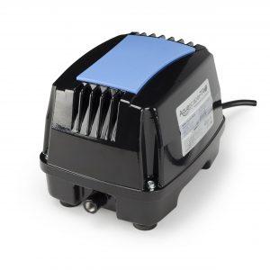 Pro Air 60 Aeration Compressor