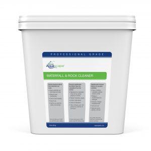 Waterfall & Rock Cleaner Professional Grade - 4.08kg / 9lb