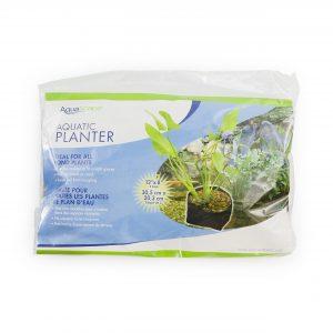 """Aquatic Planter 12"""" x 8"""" (2 Pk.)"""