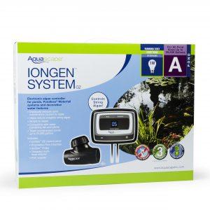IonGen™ System G2