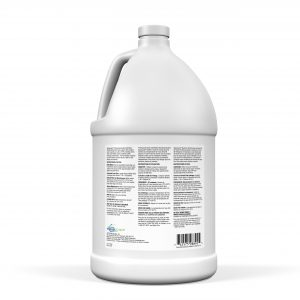 Cold Water Beneficial Bacteria Professional Grade - 3.78ltr / 1 gal