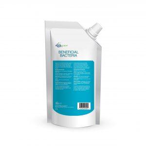 Beneficial Bacteria - (Refill Pouch) 946ml / 32oz
