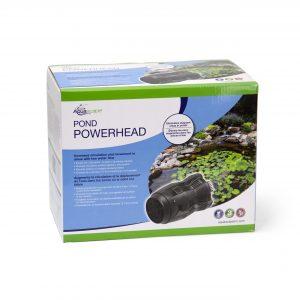 Pond Powerhead