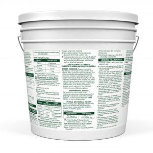 EcoBlast™ Contract Granular Algaecide - 3.2kg / 7lb