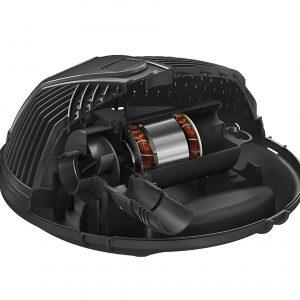 AquaForce® 1000 Solids-Handling Pond Pump