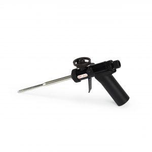 Professional Foam Gun Applicator