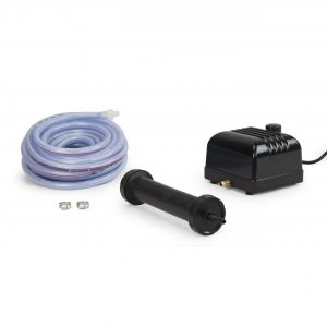 Pro Air 20 Pond Aeration Kit