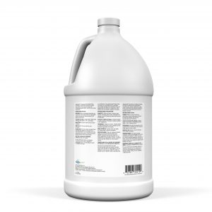 Rapid Clear Flocculant Professional Grade - 3.78ltr / 1 gal