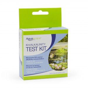 KH / Alkalinity Test Kit