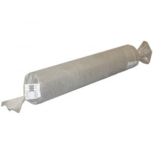 Concrete Cloth Roll - 3.5' x 30'
