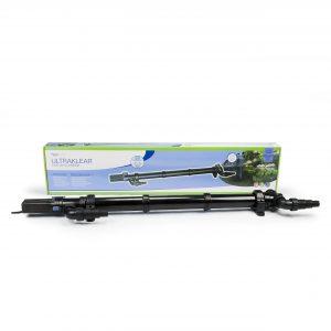 UltraKlear™ 5000 UV Clarifier