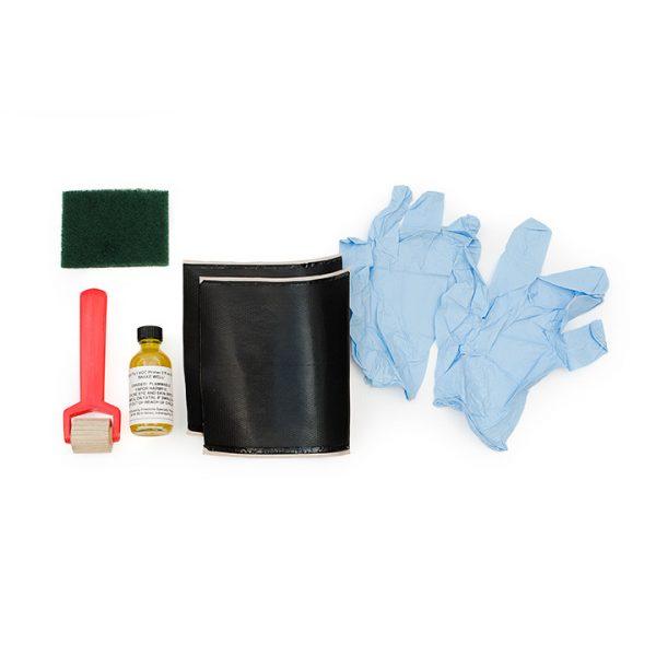 Firestone® QuickSeam Pond Liner Repair Kit
