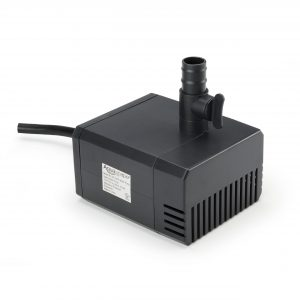 320 GPH Water Pump