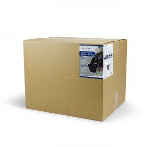 Signature Series 2500 BioFalls® Filter