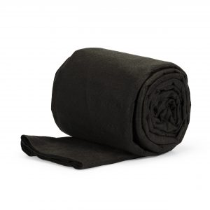 Boxed Non-Woven Geotextile Underlayment - 10' x 15'