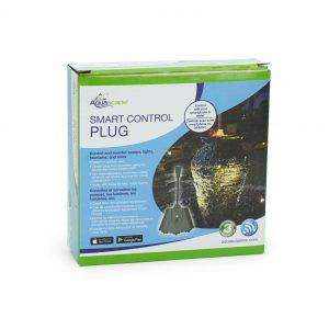 Smart Control Plug