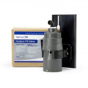 Hudson Water Fill Valve