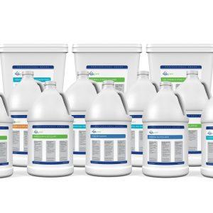 SAB Stream & Pond Cleaner Professional Grade - 4.08kg / 9lb
