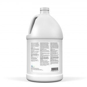Pond Starter Bacteria Professional Grade - 3.78ltr / 1 gal