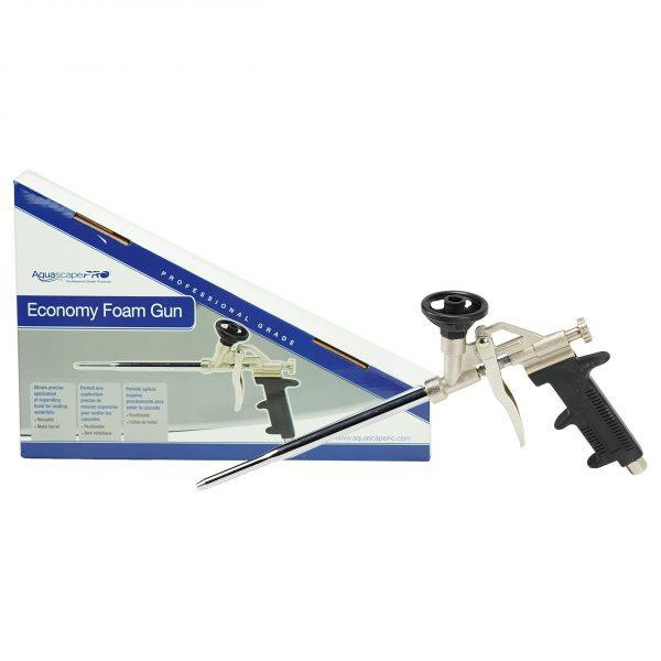 Economy Foam Gun Applicator