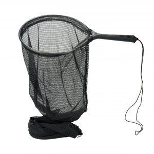 Pond koi Fish nets