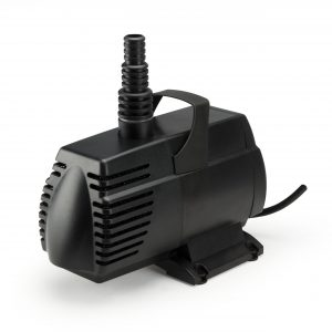 Ultra 1500 Water Pump