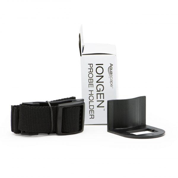 IonGen™ G2 Probe Holder
