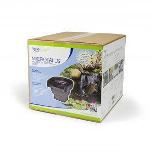 Signature Series 1000 BioFalls® Filter