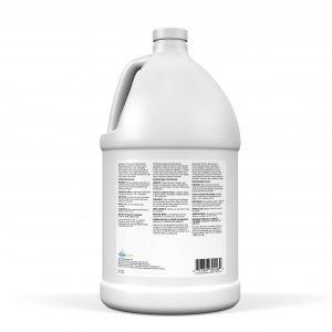 Beneficial Bacteria Professional Grade - 3.78ltr / 1 gal