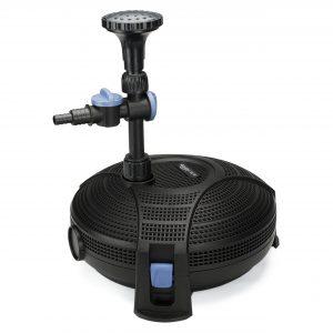 AquaJet® 1300 Pond Pump