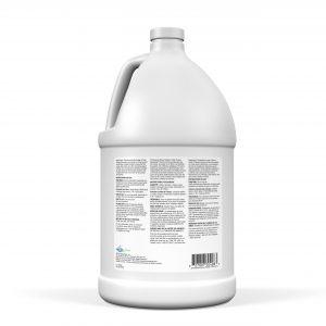 Sludge & Filter Cleaner Professional Grade - 3.78ltr / 1 gal