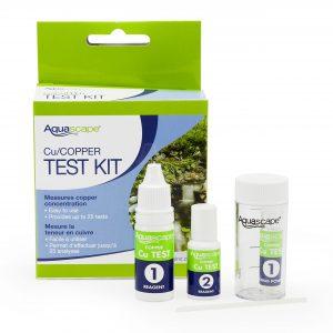 pond water test kit