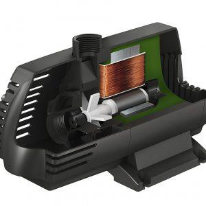 Ultra 550 Water Pump